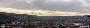 lohr-webcam-26-02-2014-12:50