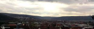 lohr-webcam-26-02-2014-13:10