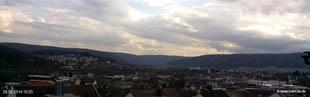 lohr-webcam-26-02-2014-15:20