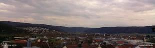lohr-webcam-26-02-2014-16:30