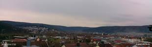 lohr-webcam-26-02-2014-17:30