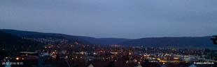 lohr-webcam-26-02-2014-18:10