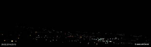 lohr-webcam-26-02-2014-23:10
