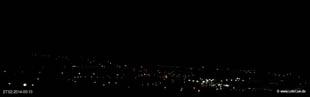 lohr-webcam-27-02-2014-00:10