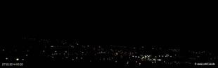 lohr-webcam-27-02-2014-00:20