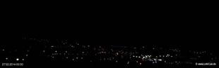 lohr-webcam-27-02-2014-00:50
