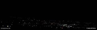 lohr-webcam-27-02-2014-01:00