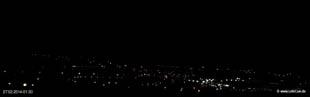 lohr-webcam-27-02-2014-01:30