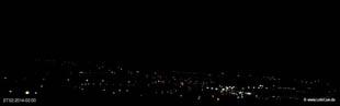 lohr-webcam-27-02-2014-02:00