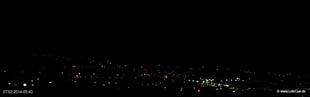 lohr-webcam-27-02-2014-05:40