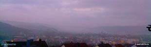 lohr-webcam-27-02-2014-07:00