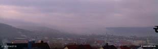 lohr-webcam-27-02-2014-07:10