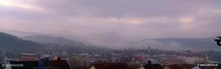 lohr-webcam-27-02-2014-07:20