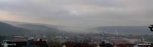 lohr-webcam-27-02-2014-07:50