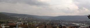 lohr-webcam-27-02-2014-15:00
