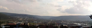 lohr-webcam-27-02-2014-15:10