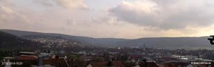lohr-webcam-27-02-2014-15:20