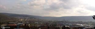 lohr-webcam-27-02-2014-15:30
