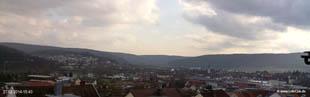 lohr-webcam-27-02-2014-15:40