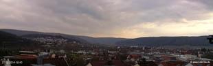 lohr-webcam-27-02-2014-16:40