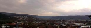 lohr-webcam-27-02-2014-16:50