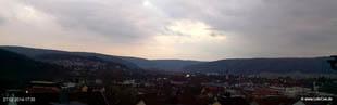 lohr-webcam-27-02-2014-17:30