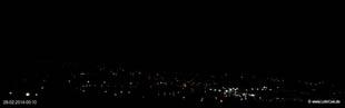 lohr-webcam-28-02-2014-00:10