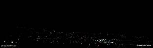 lohr-webcam-28-02-2014-01:20