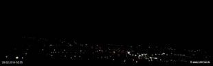 lohr-webcam-28-02-2014-02:30