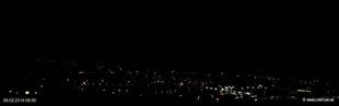 lohr-webcam-28-02-2014-06:00