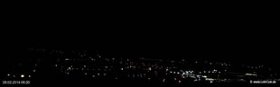 lohr-webcam-28-02-2014-06:20