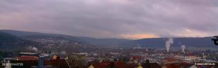 lohr-webcam-28-02-2014-07:20