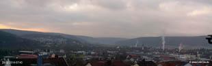 lohr-webcam-28-02-2014-07:40