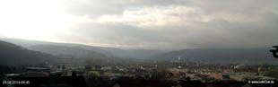 lohr-webcam-28-02-2014-08:40