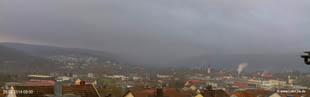 lohr-webcam-28-02-2014-09:00