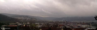 lohr-webcam-28-02-2014-10:10