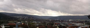 lohr-webcam-28-02-2014-11:10