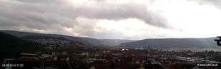 lohr-webcam-28-02-2014-11:20