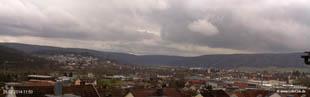 lohr-webcam-28-02-2014-11:50
