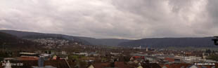 lohr-webcam-28-02-2014-12:30