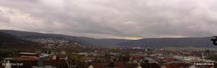 lohr-webcam-28-02-2014-12:40