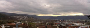 lohr-webcam-28-02-2014-12:50