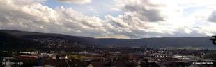lohr-webcam-28-02-2014-14:20