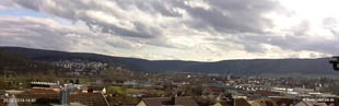 lohr-webcam-28-02-2014-14:40