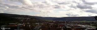 lohr-webcam-28-02-2014-14:50