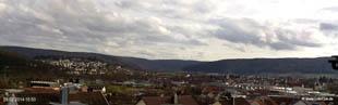 lohr-webcam-28-02-2014-15:50