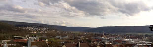 lohr-webcam-28-02-2014-16:00