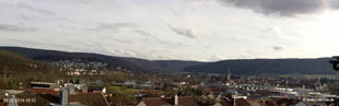 lohr-webcam-28-02-2014-16:10