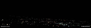 lohr-webcam-28-02-2014-19:00