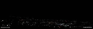 lohr-webcam-28-02-2014-19:50